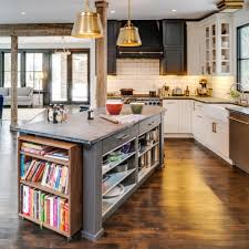 Open Your Mind And Your Cupboards Kitchen Island Amazing Pictures