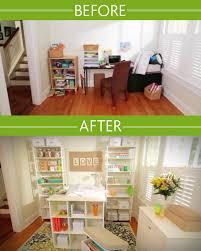 organizing home office ideas. Good Wall Organizers For Home Office | Homesfeed Organizing Ideas