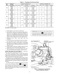 30 gt040 070 carrier flotronic Control Wiring Diagram Symbols at Carrier 30gb Chiller Wiring Diagram