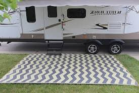 rv outdoor rugs for home decorating ideas fresh outdoor rugs for camping outdoor designs