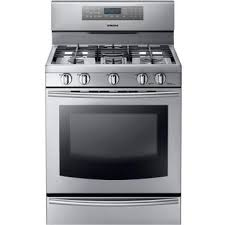 kenmore stove black. samsung gas ranges are tops in their class kenmore stove black a
