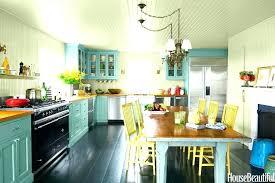 popular kitchen paint colors popular colors for kitchens popular kitchen cabinet colors kitchen blue kitchen cabinets