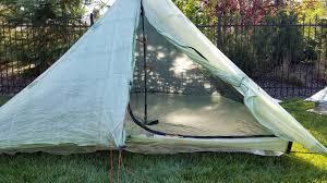 camping tent bathtub floor ideas