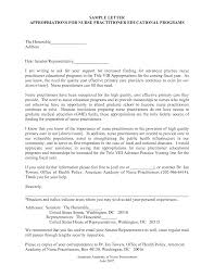 Example Of Nurse Practitioner Resume Free Resume Example And