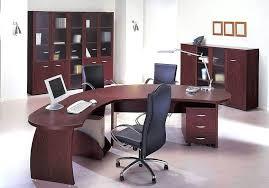 latest office furniture. Contemporary Furniture Related Post On Latest Office Furniture R