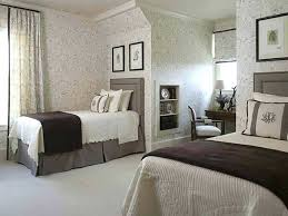 small guest room small guest room ideas guest bedroom decorating ideas and pictures pleasing bedroom guest room ideas small