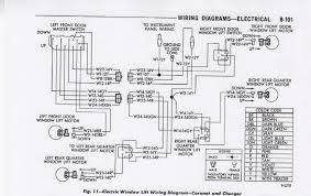 1968 coronet wiring diagram wiring diagram list 1969 dodge coronet wiring diagram wiring diagram local 1968 coronet wiring diagram