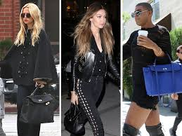 louis vuitton tote celebrity. this week, celeb bag attention has abruptly turned to versace, louis vuitton and the hermès kelly - purseblog tote celebrity