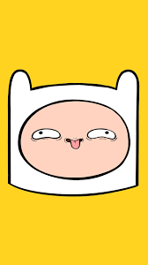 Adventure Time Funny iPhone Wallpapers ...