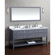 50 inch double vanity. Unique Double 50 Double Vanity Picture Of Inch Sink  With Inch Double Vanity