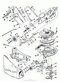 Amazing snapper riding mower wiring diagram ponent everything