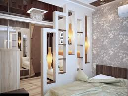 Bedroom: Bedroom Dividers Fresh Room Dividers For Bedroom 26 Ideas For The  Delimitation -