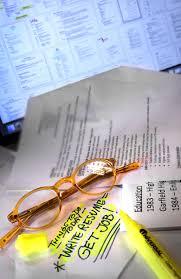 Resume Writing Services Reviews 2015 Beautiful Resume Writers