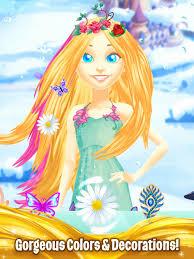 barbie makeup game mafa
