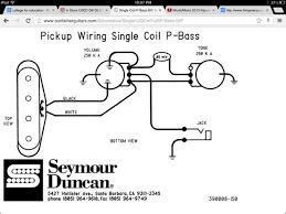 building a bass guitar 7 steps electronics