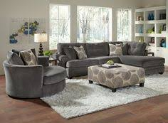 Value City Living Room Furniture And Living Room Furniture Sale