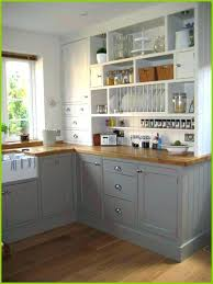best small kitchen designs best small kitchen designs kitchen cabinet design for small kitchens amazing the