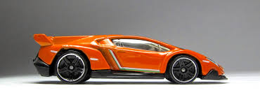 lamborghini veneno black and orange. hot wheels lamborghini veneno hd photo black and orange r