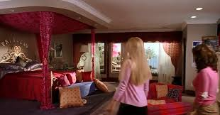 mansion bedrooms for girls. Perfect Mansion Suite Life In This Scene From The Movie Regina Can Be Seen Giving Throughout Mansion Bedrooms For Girls