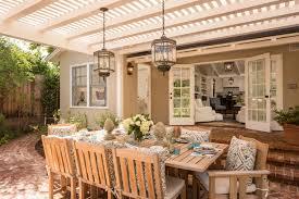 outdoor lighting for pergolas. Outdoor Pergola Lighting Hanging Lights Ideas Solar Solutions . The Lighting  On Pergola Posts Outdoor Pendant For Pergolas O