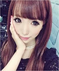 stella mini false eye lashes fake lashes for asian eyes