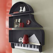 grand piano wall shelf from midnight velvet  on piano themed wall art with best 39 in the spotlight cet arts ideas on pinterest music