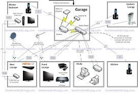 downlight wiring diagram downlight image bathroom downlight wiring diagram images on downlight wiring diagram