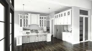 Pullman Kitchen Granite Bay 5400 Granite Grove Way Granite Bay Ca 95746 Mls 17019592 Redfin
