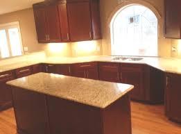 granite countertops ri and mass 15 jpg atlantis marble and