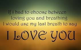Beautiful Quotes About True Love Best of Motivational True Love Quotes About I Love You Golfian