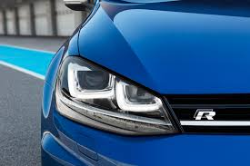 new car release dates uk 2014Volkswagen Golf R full details price specification and UK