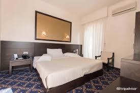 Double Bedroom Montevardia Hotel - Double bedroom