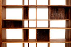 shelves office. Ora Shelves By Zanat   Office Shelving Systems A