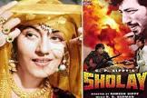 Sharada Dr. Bhawani Movie