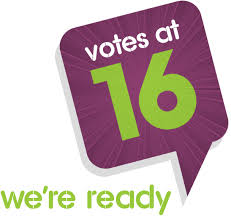 votes at in all elections and referendums in the uk campaigns votes at 16 in all elections and referendums in the uk campaigns by you