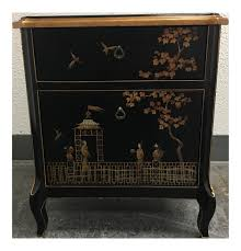 asian office furniture. Asian Office Furniture Beautiful Horchow Asian Styled File Cabinet Of 44  Fresh Office Furniture