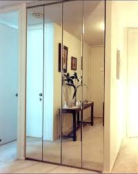 bifold closet doors for sale. Related Post Bifold Closet Doors For Sale