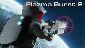 Image result for Plazma Burst 2 Hacked