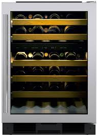 under counter wine fridge. Delighful Under For Under Counter Wine Fridge O