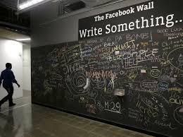 facebook office design tells. Zuckerberg Tells Facebook Staff To Stop Crossing Out \u0027Black Lives Matter\u0027 Office Design 7