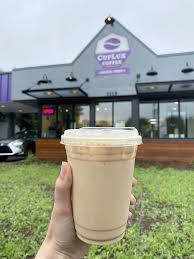 Image result for enderly coffee our story enderly coffee co. 20 Things To Do See And Eat In The Historic West End Axios Charlotte