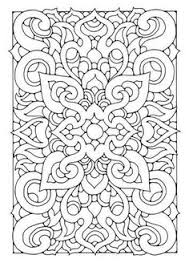 1739 Best Coloring Pages Images In 2019 Coloring Books Coloring
