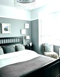 grey bedroom paint ideas. Unique Paint Grey Bedroom Paint Ideas Wall Light  Blue Intended T