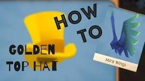 Animaljam 0342 How To Level Up To Mira Wings Get Golden Top Hat Animal Jam Play Wild The Vr Performance Augmented Reality In Play Wild Animal Jam Play Wild