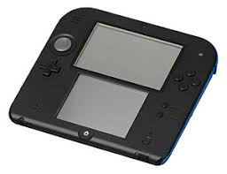 Image result for 2ds