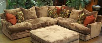 Mor Furniture For Less Bakersfield Ca  Portland  Boise Id Mor Furniture National City59