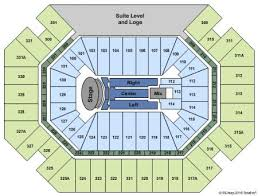 Thompson Boling Arena Concert Seating Chart Miranda Lambert Knoxville Seating Chart Best Picture Of