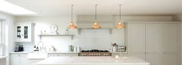 designer brand kitchen london