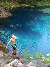 tamolitch blue pool. Love This Place! I\u0027m About To Jump In Shot. My Tamolitch Blue Pool L