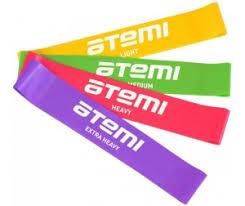 <b>Спортивный инвентарь Atemi</b>: каталог, цены, продажа с ...